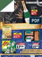 Revista-disponibilă-în-perioada-27.12.2018---02.01.2019-05