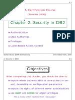 LBAC.pdf
