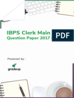 IBPS Clerk Main 2017_English-PDF.pdf-95