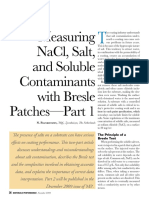 material-performance-measuring-with-bresle-patches_n44web.pdf
