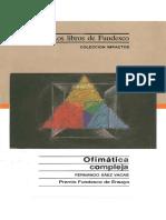 Ofimatica_compleja.pdf