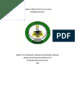 LAPORAN PERTANGGUNG JAWABAN ka Ega 2015.docx