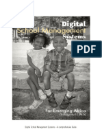 Digital School Management Systems - For Emerging Africa-converted