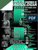 cartaz_liga_radiologia