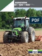 Agrofarm-g Brochure En