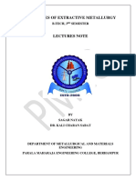 2_Principles of Extractive Metallurgy.pdf
