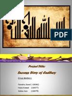 76302204-Presentation-on-CadBury-Scheweppes-and-CadBury-Pakistan.ppt