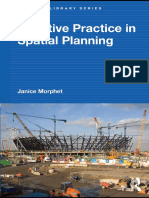 Effective_Practice_in_Spatial_Planning.pdf