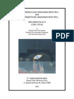RKL-RPL-PULAU-H.pdf