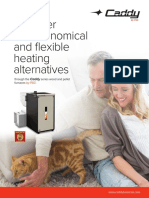 Psg Catalogue