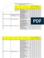 formasi_kab.pdf