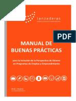 Manual Enfoque Genero Empleo (1)