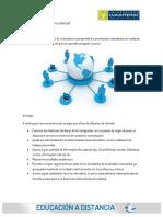Conceptos básicos sobre internet.pdf