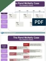 The Rand McNally Case