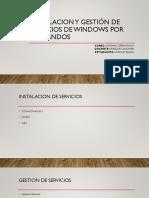 Diapositiva-SO1-UnidadII