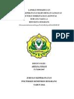 266382144-LAPORAN-PENDAHULUAN-GANGGUAN-MOBILITAS.docx