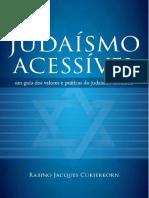 judaismo assessivel livro.pdf