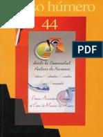 Varios - Hueso Humero 44.PDF
