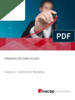 Gestión de Tesorería.pdf