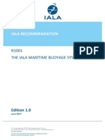 R1001 Ed1 the IALA Maritime Buoyage System June 2017