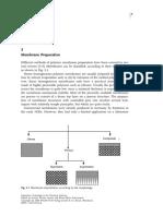 92157965-Chap3-Membrane-Preparation.pdf