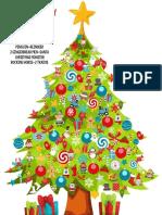 Christmas Fun Kit Printable