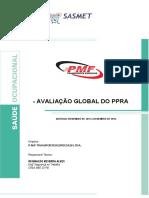 Av Global Ppra