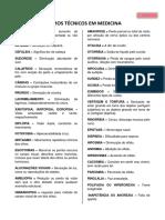 Termos técnicos.pdf