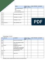Planung 31.10.15- A-100S_k