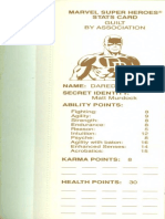 Daredevil-Guilt by association gamebook.pdf