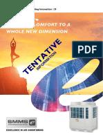 8-Toshiba-SMMSe-VRF-Catalogue-2016-1.pdf