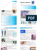 HFT Brochure - Welding Accessories