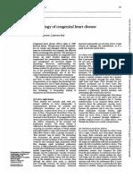 707.full.pdf