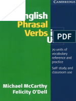 Intermediate Phrasal Verbs in Use.pdf