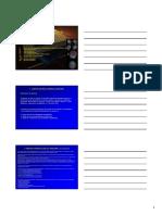 06 I disturbi delle Prassie.pdf