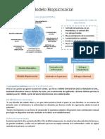 Salud Familiar y Comunitaria 1.pdf