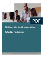 SMB_University_120307_Networking_Fundamentals.pdf