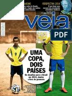 V2354.pdf