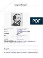 Valeriano Domínguez Bécquer
