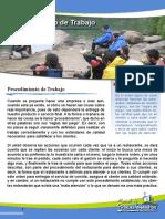 manual02.pdf