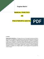 parte5.pdf