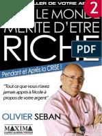 196382342-Tout-le-monde-merite-d-etre-riche.pdf