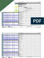 Event 8.pdf
