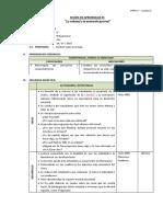 SESION 5 - LA VOLUNTAD Y LA MOTIVACIÓN PERSONAL.docx
