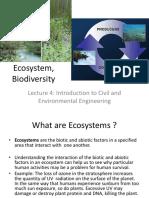 CE 107_Lecture 4