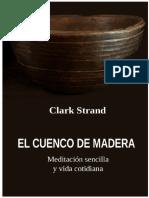 Barruti Soledad - Malcomidos