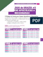 RELOGIO_de_ORACAO_internet.pdf