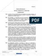 Rglamento de Peritos.pdf