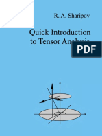 A-Quick-Introduction-to-Tensor-Analysis-Sharipov.pdf