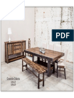 catalogo industrial 2015 8.pdf